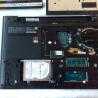 LENOVO G50-30 80G001SHJP