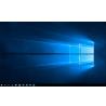 Windows10 Anniversary Update