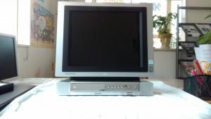 VALUESTAR VR500/C