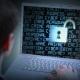 ウイルス対策は万全ですか。おすすめのセキュリティ対策ソフトをご紹介