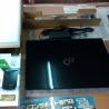 パソコン初期設定 FUJITSU LIFEBOOK WA2/A3 @WMVWA3A27B2とI-O DATA WN-G300R3