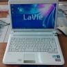 Lavie LE150/E