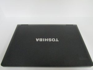 (中古PC) TOSHIBA dynabook Satellite B552/H PB552HBB1R7A71