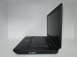 (中古PC) NEC VersaPro JVR-B PC-VJ22ERZHB