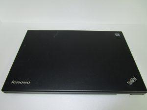 (中古PC) LENOVO ThinkPad L520 5016RH6