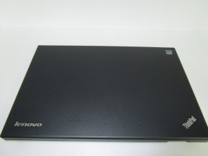 (中古PC) LENOVO ThinkPad L520 5016RH6