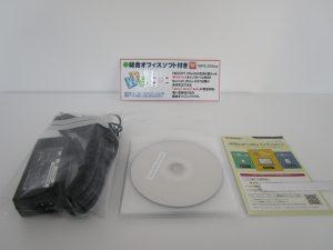 中古PC FUJITSU LIFEBOOK A572E(FMVNA6HE)