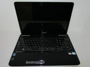 中古PC TOSHIBA dynabook T350/34AB PT35034ASFB