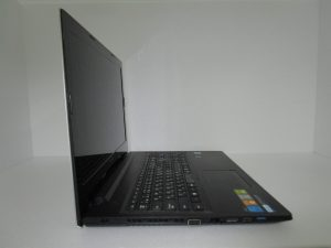 中古PC Lenovo G50 80G0