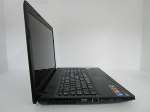 中古PC Lenovo G500 20236